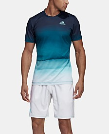 adidas Men's Tennis Parley Collection