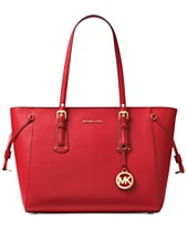 adfd4475bc5 red valentino bags - Shop for and Buy red valentino bags Online - Macy's