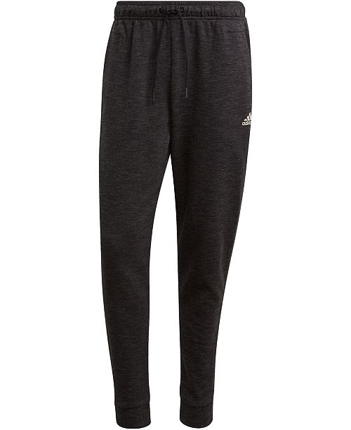 adidas id fleece pant