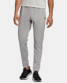 Men's ID Stadium Fleece Pants