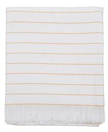 Solana Beach Towel