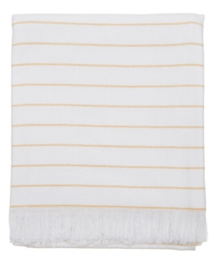 Solana Beach Towel Bedding