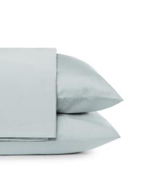 Elite Tencel Duvet Set Bedding