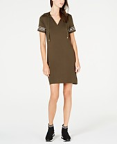 4a6867b6f7 Michael Kors Clearance Clothing For Women - Macy s