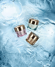 Save $20 on your purchase of any Estée Lauder moisturizer  (1.7 oz or larger, excludes Re-Nutriv and sets)