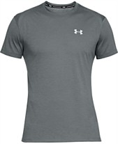 9ef704e4a6b1 Under Armour - Men s Clothing - Macy s