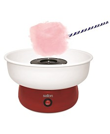 Salton Cotton Candy Maker