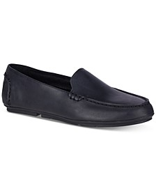 Women's Bayview Slip-On Loafers