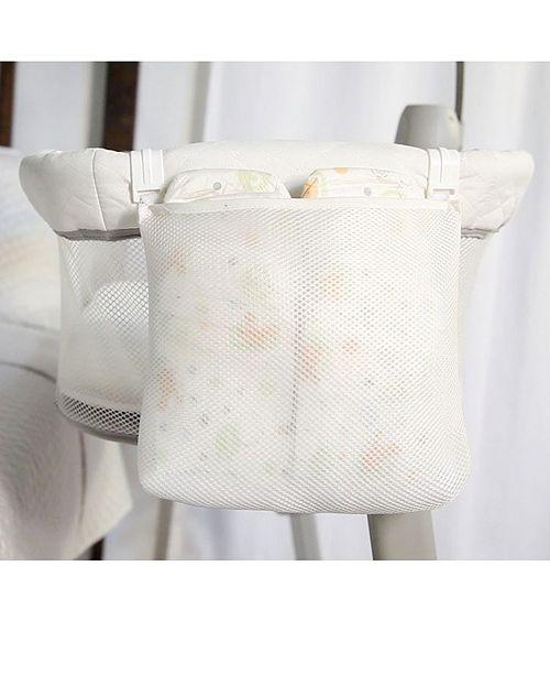 Arm's Reach Diaper Bag