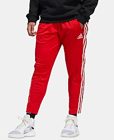 adidas Men's Marquee Basketball Pants