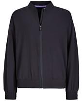 db04755b6 kids bomber jacket - Shop for and Buy kids bomber jacket Online - Macy's