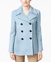 8ab8ec4e0 Coats Women s Clothing Sale   Clearance 2019 - Macy s