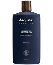 The Shampoo, 8-oz.