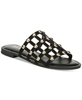 b17e3ff65 Jeweled Sandals  Shop Jeweled Sandals - Macy s