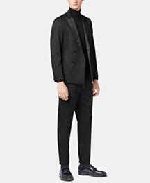 c3038b7c4 Tuxedos & Formal Wear for Men - Macy's