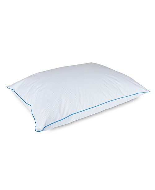 Tommy Bahama Home Tommy Bahama® Freeze™ Ultimate Cooling Pillow Collection
