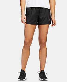 adidas M20 Reflective Running Shorts