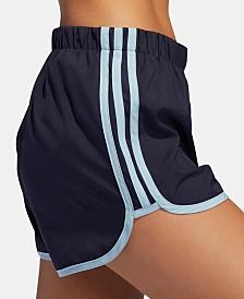 adidas M20 ClimaCool® Reflective Running Shorts