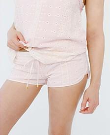 Zooka Shorts