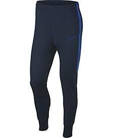 Men's Academy Dri-FIT Soccer Pants