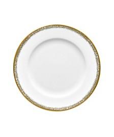 Haku Bread & Butter Plate
