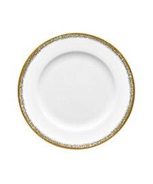 Noritake Haku Bread & Butter Plate