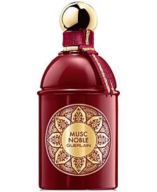 Musc Noble Eau de Parfum, 4.2-oz.
