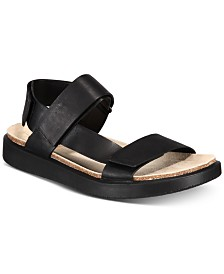Ecco Men's Corksphere Sandals