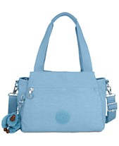 New Arrivals  Handbags - Handbags and Accessories - Macy s 69ac380de3270