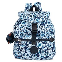 Kipling Keeper Backpack Deals