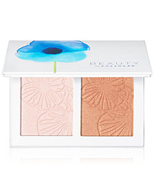 Beauty by POPSUGAR Be Bright Shimmer Highlighter
