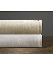 Cashmere Soft Blanket