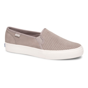 515b7fda04923 42. Keds - Women s Double Decker Suede Sneakers ...
