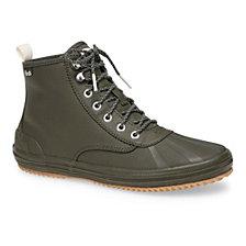 Keds Women's Scout Splash Rain Boots