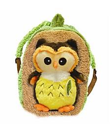 Buddy Toddler Backpack