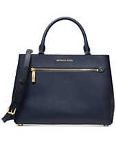 Michael Kors Handbags - Macy s 14785a0446