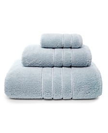 Contessa 3 Piece Towel Set