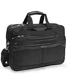 Laptop Business Case