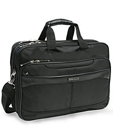 Perry Ellis Laptop Business Case