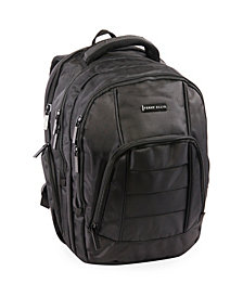 Perry Ellis 200 Laptop Backpack