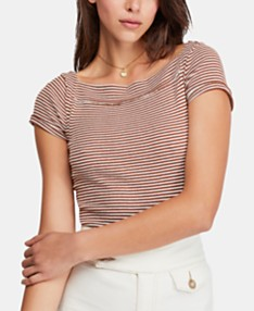 Clearancecloseout Clothing Macy's Clothing Clearancecloseout People Free People Free 8ONn0wvm