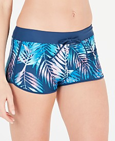 GO by Gossip Breezing By Swim Shorts