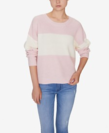 Sanctuary Bille Colorblocked Sweater