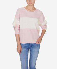 Sanctuary Bille Colorblocked Sweater