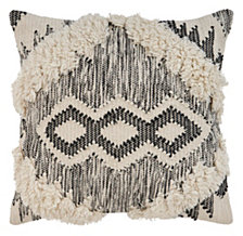 LR Home Ranch Style Throw Pillow