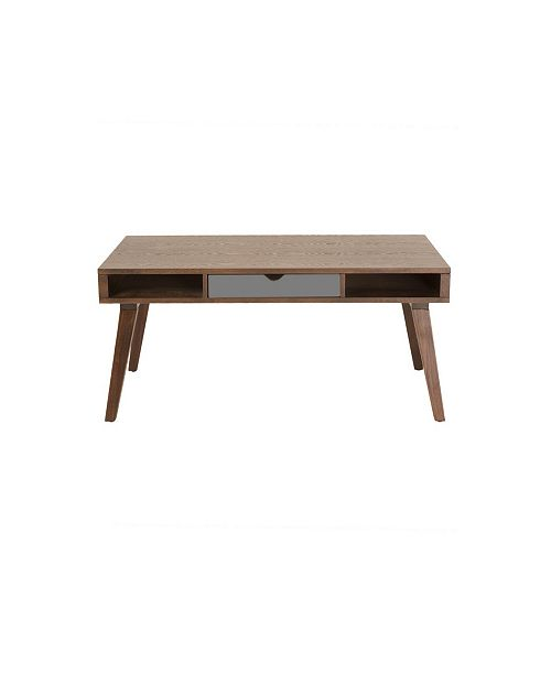 Excellent Daniel Console Table With Drawers Machost Co Dining Chair Design Ideas Machostcouk