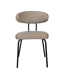 Margot Side Chair - Set Of 4