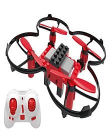 X-Drone DIY Drone