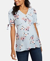 Tops Maternity Clothes For The Stylish Mom - Macy s f825bee5d