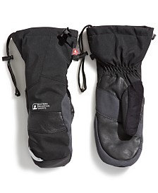 EMS® Women's Ascent Summit Mittens